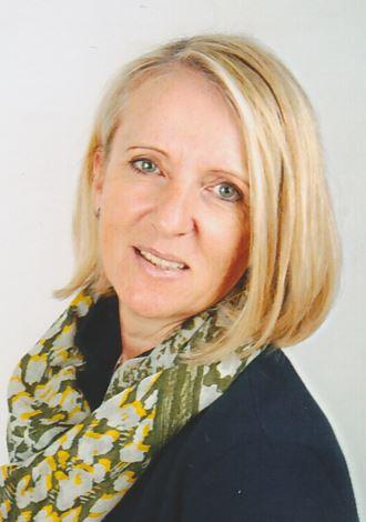 Ingrid Gabriel
