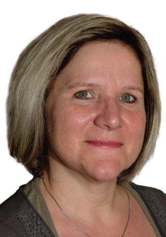 Regina Köberl