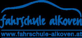 Fahrschule Alkoven