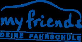 Fahrschule myfriends in Ottensheim
