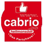 logo_cabrio